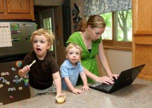 mommybloggers